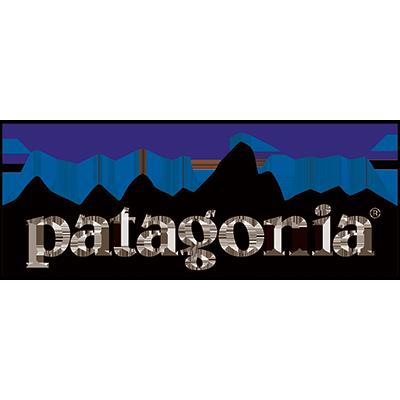 Verstellbar Nomad Patagonia Shop Aufkleber Patch Lopro Truckerhut Weitere Sportarten