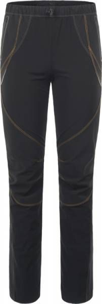 Montura Free K Pants Women nero