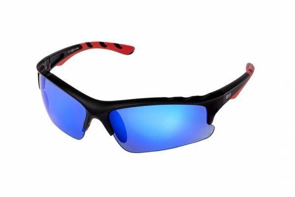 LACD Sun Glasses 560 Sportbrille