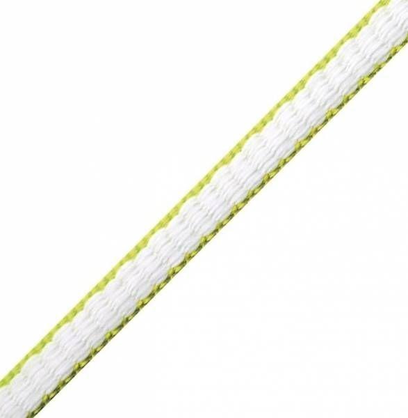 Edelrid Dyneema Sling 11 mm 60 cm