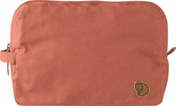 Fjällräven Gear Bag Large Tasche dahlia