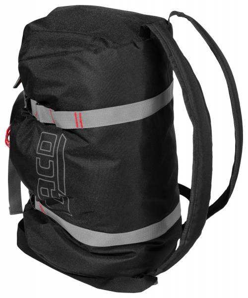 LACD Rope Backpack Heavy Duty