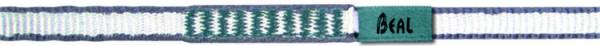 Beal Rundschlinge Dyneema 10 mm / 60 cm