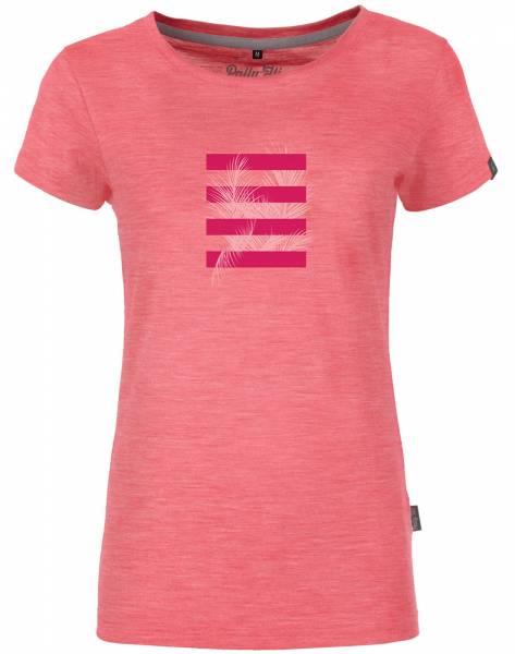 Pally´Hi Pamlares T-Shirt rare raspberry