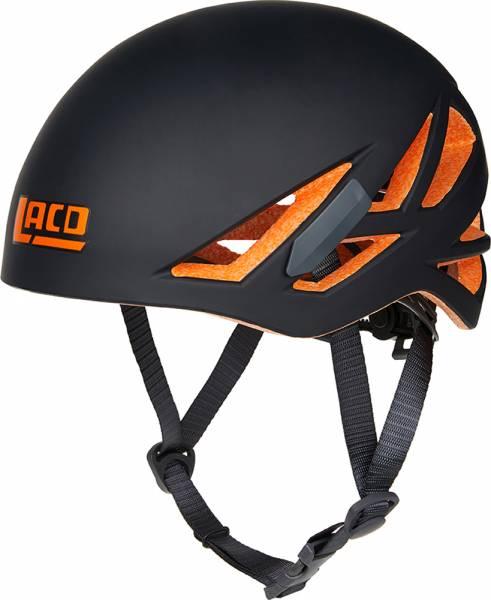 LACD Defender RX Kletterhelm black