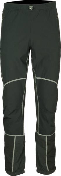 La Sportiva Vanguard Pant Men Hose black