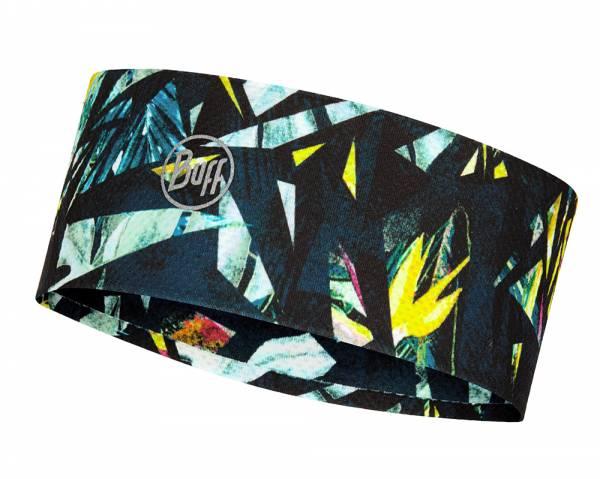 BUFF® Fastwick Headband Stirnband ipe navy