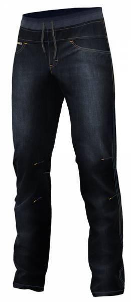 Crazy Idea Pant Joker Light Man Herren Kletterhose jeans
