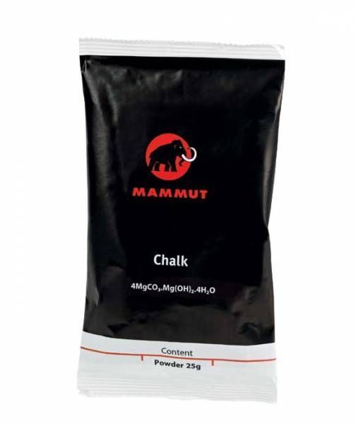 Mammut Chalk Powder 25g