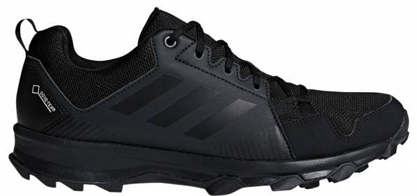 Herren Online Verkauf Adidas Terrex Tracerocker Wanderschuh