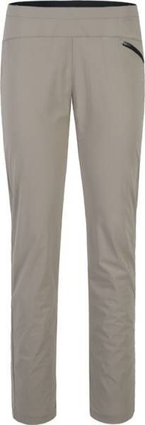 Montura Geo Easy 2 Pants Women corda