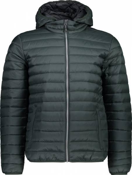 CMP Man Jacket Zip Hood jungle (39Z5037)