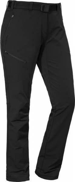 Schöffel Pants Vantaa2 Hose Women black