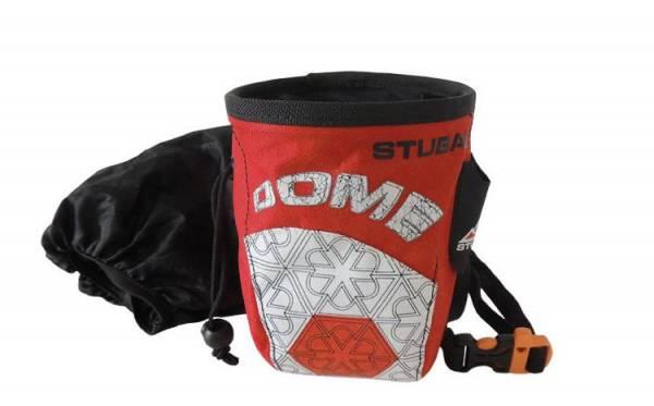 Stubai Dome II Chalkbag