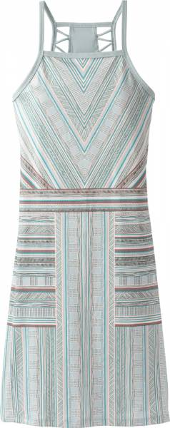 Prana Ardor Dress Women Kleid agave samba