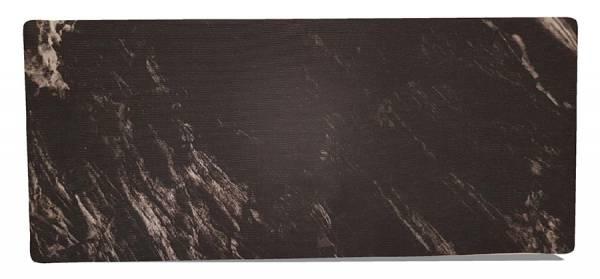 Karli Berggwand Blackstone Stirnband