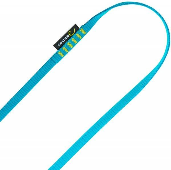 Edelrid Tech Web Sling 12 mm 120 cm
