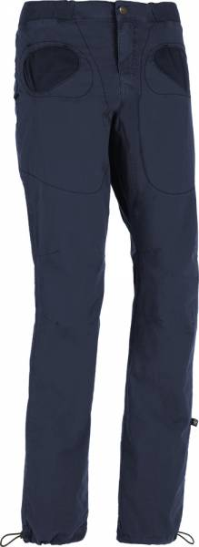 E9 Rondo Slim-S20 Men Kletterhose blue navy