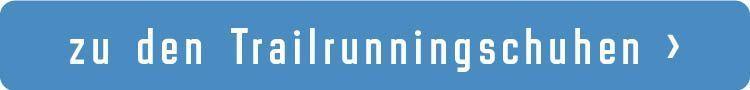 Button_Trailrunningschuhe