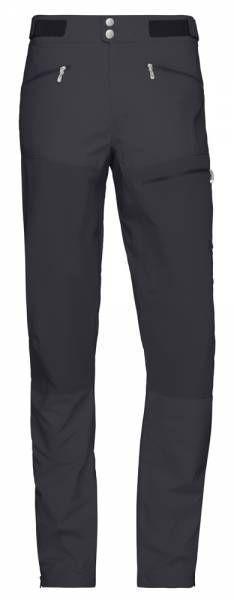 Norrona bitihornlightweight Pants Men Trekkinghose caviar