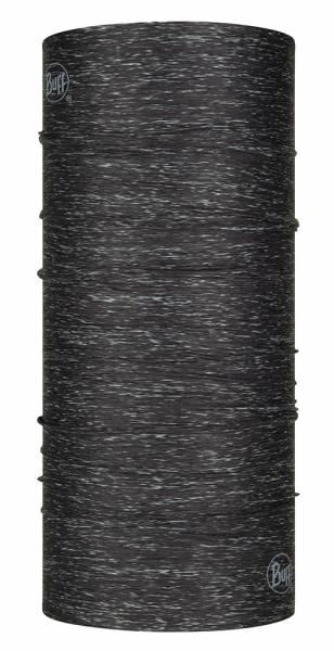 BUFF® CoolNet UV+ Multifunktionstuch graphite htr