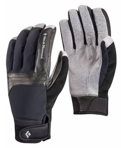 Black Diamond ARC Handschuh black