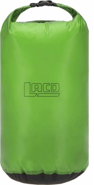 LACD Drybag superlight 10L