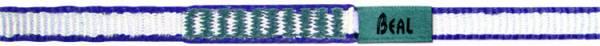 Beal Rundschlinge Dyneema 10 mm / 120 cm