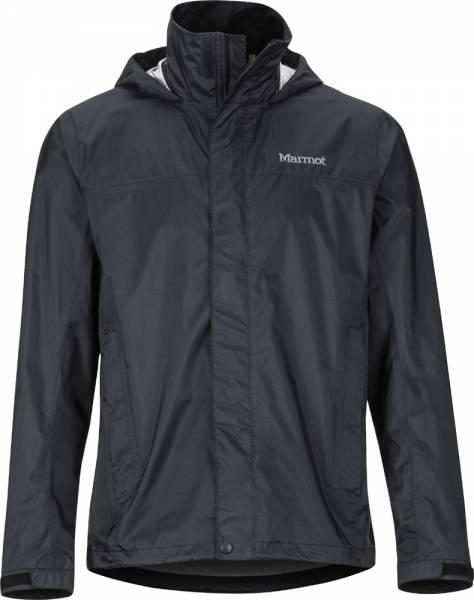 Marmot PreCip Eco Jacket Men black