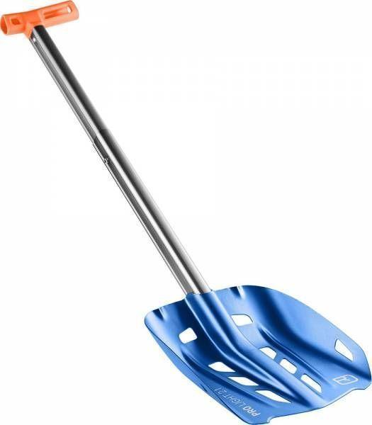 Ortovox Shovel Pro Light Lawinenschaufel