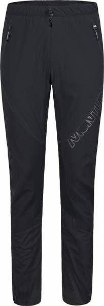 Montura Upgrade 2 +5 cm Pants Men nero
