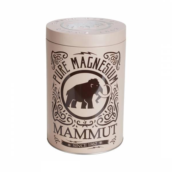 Mammut Pure Chalk Collectors Box mammut