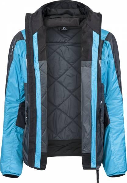 Weitere Sportarten Montura Nevis Jacket Woman Frauen Daunenjacke