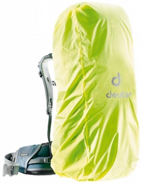 Deuter Raincover III neon