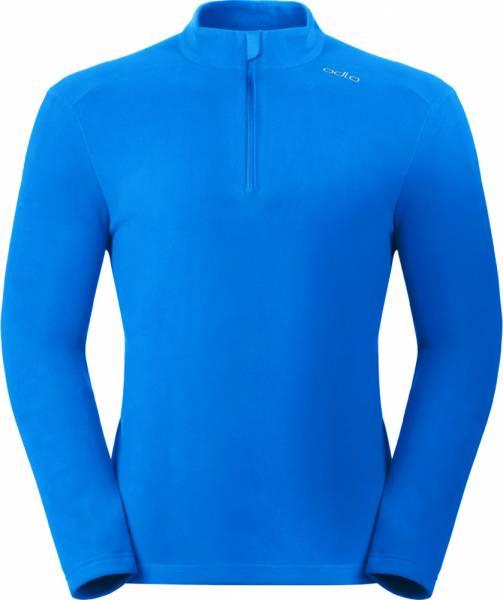 Odlo Midlayer 1/2 zip Orsino Men directoire blue