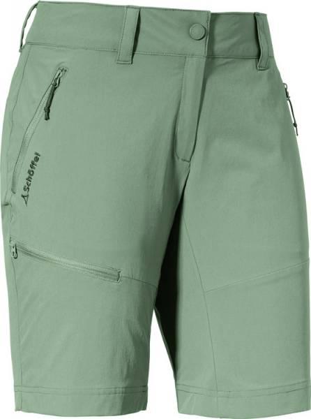 Schöffel Shorts Toblach1 Women shadow