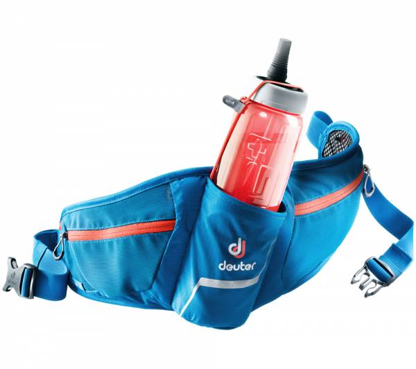 Deuter Pulse 2 bay Hüfttasche