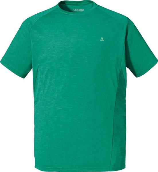 Schöffel Boise2 M T-Shirt Men bosphorus