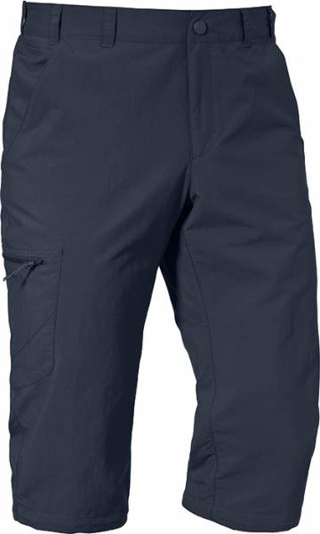 Schöffel 3/4 Pants Springdale1 Men ebony
