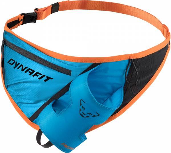 Dynafit React 600 2.0 Hüftgürtel methyl blue/orange