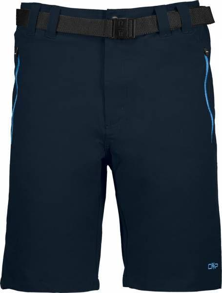 CMP Man Bermuda b.blue-indigo (3T51847)