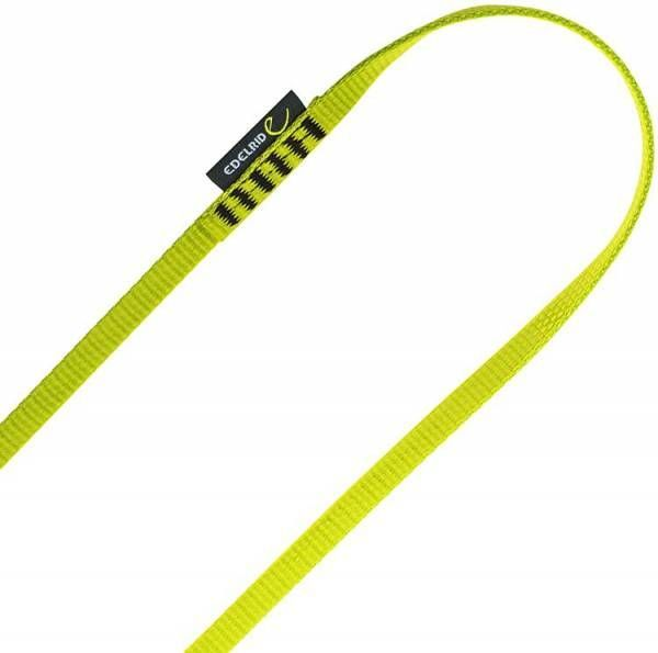 Edelrid Tech Web Sling 12 mm 60 cm