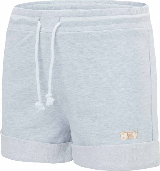 Picture Aelo Shorts Women light grey