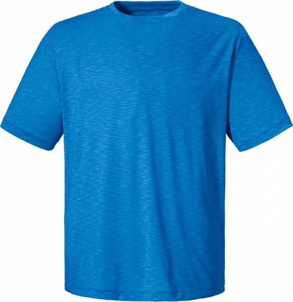 Schöffel T-Shirt Manila1 Men Funktionsshirt directoire blue