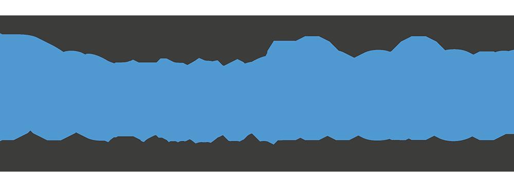 SP_Logo_einfarbig