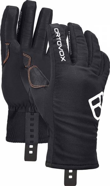 Ortovox Tour Glove Herren Handschuhe black raven