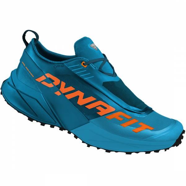 Dynafit Ultra 100 GTX Men Trailrunningschuh Reef Ibis