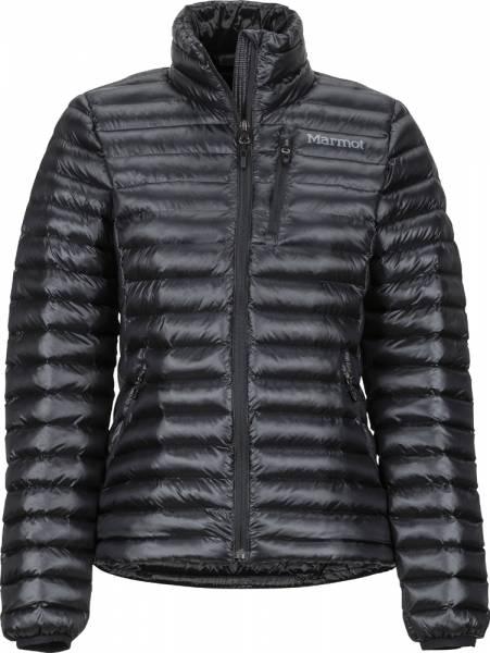 Marmot Avant Featherless Jacket Women black