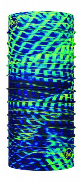 BUFF® CoolNet UV+ Multifunktionstuch sural multi