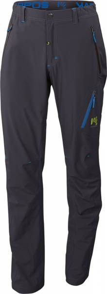 Karpos Trekk Evo Pant Men dark grey